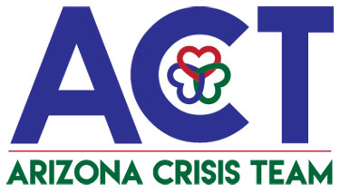Arizona Crisis Team: Advocates with Compassion during Tragedies